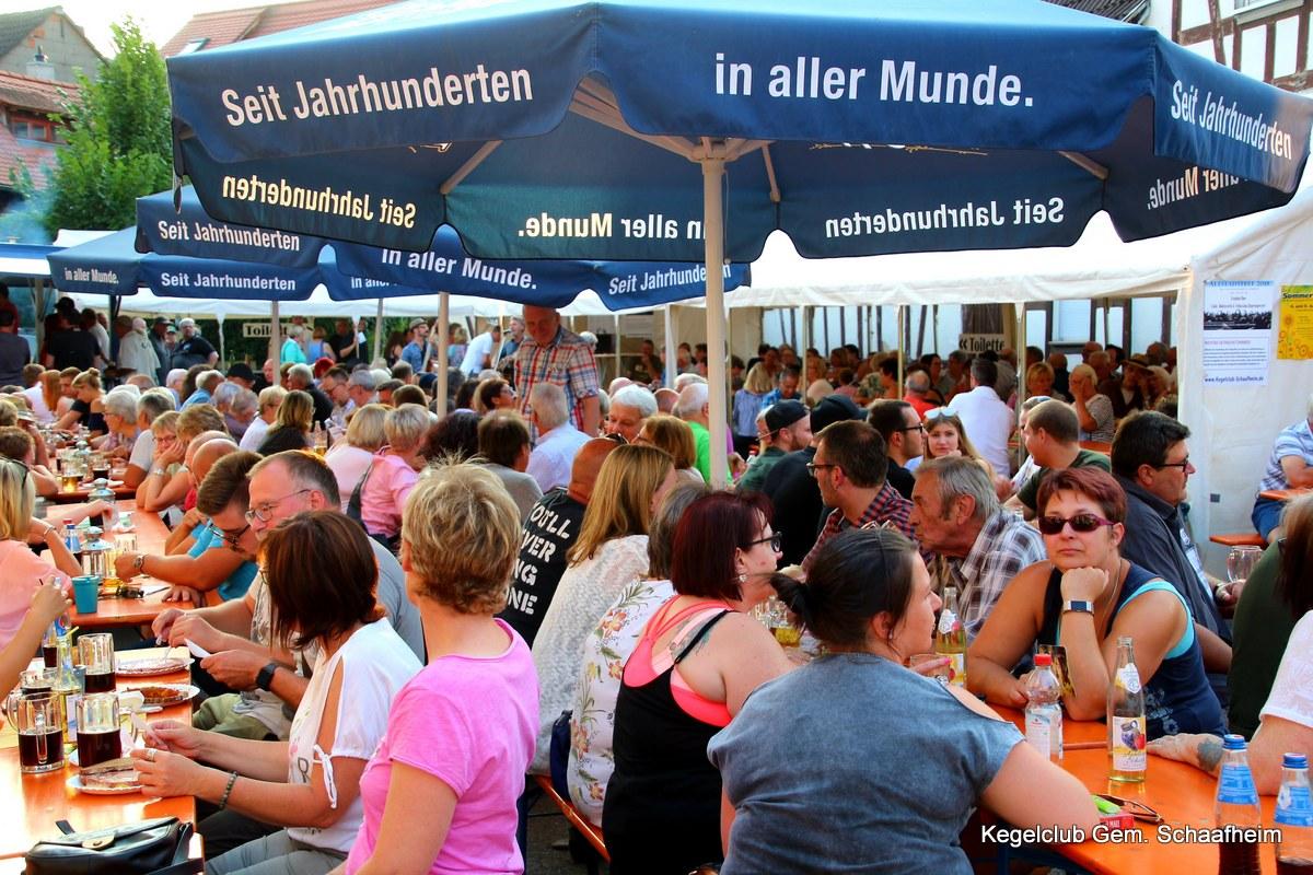 31-Altstadtfest_2018_031
