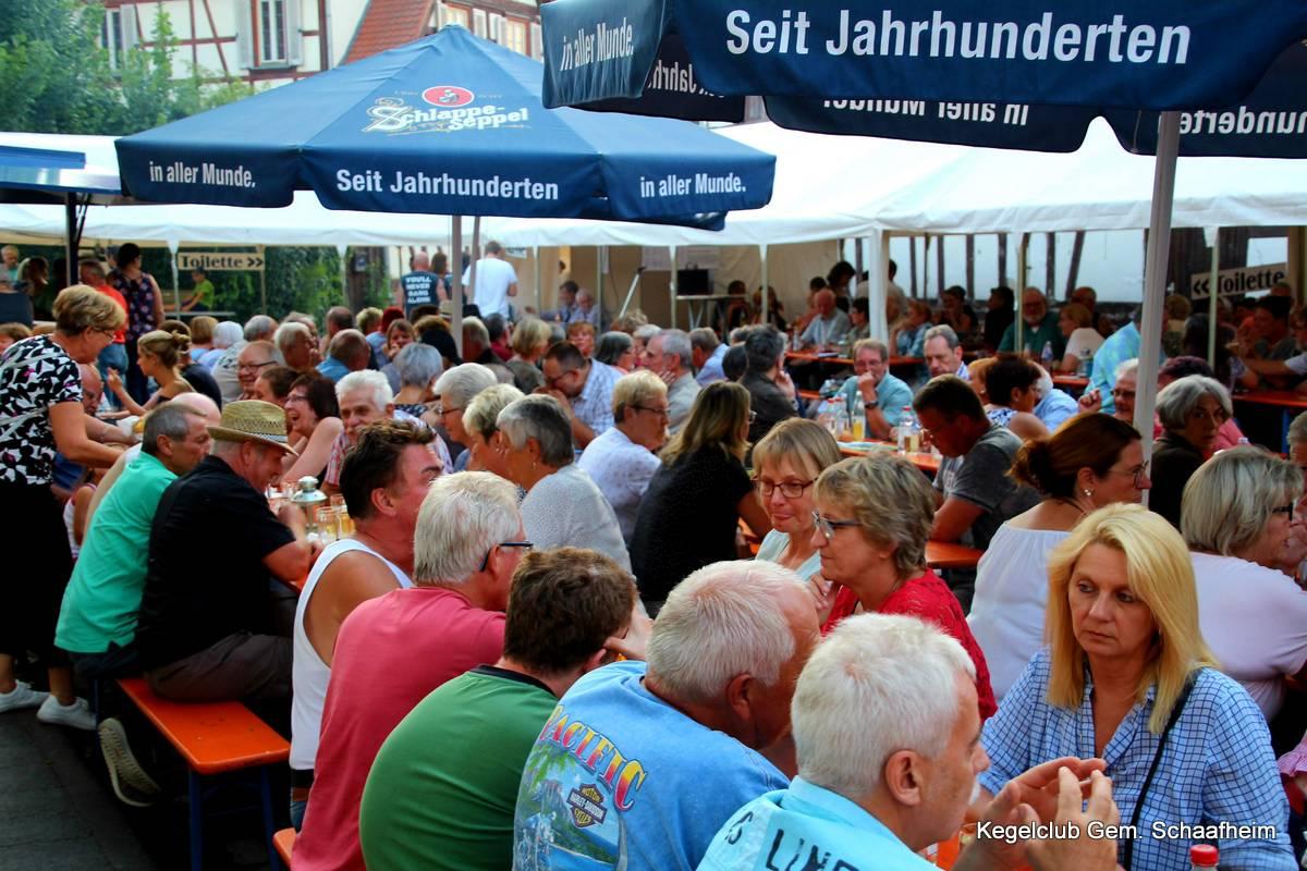 36-Altstadtfest_2018_036