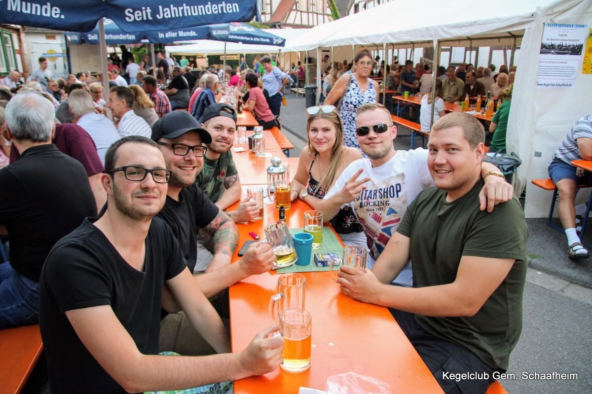 46-Altstadtfest_2018_046