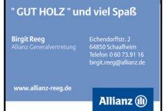 Allianz Reeg