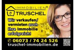 Immobilien Truschel