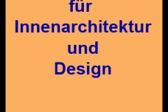 Innenachitektur und Design Krautwurst