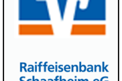 Raiffeisenbank Schaafheim eG