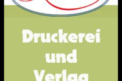 Druckerei und Verlag Reichert