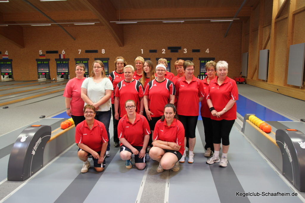 Freundschaftspiel Luxemburg Frauen