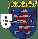 Hessischer Kegler- und Bowling Verband e.V.