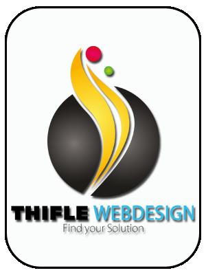 ThiFleWebDesign - Thilo Fleckenstein