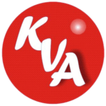 KV Aschaffenburg Logo