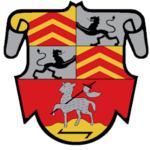Gemeinde Schaafheim