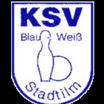 Kegelsportverein Blau-Weiss Stadtilm
