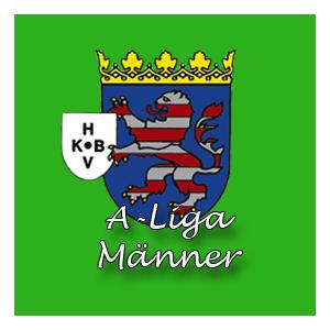 A-Liga Männer