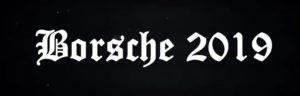 Borsche2019