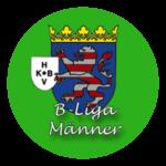 B-Liga
