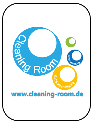 Cleaning Room Schaafheim