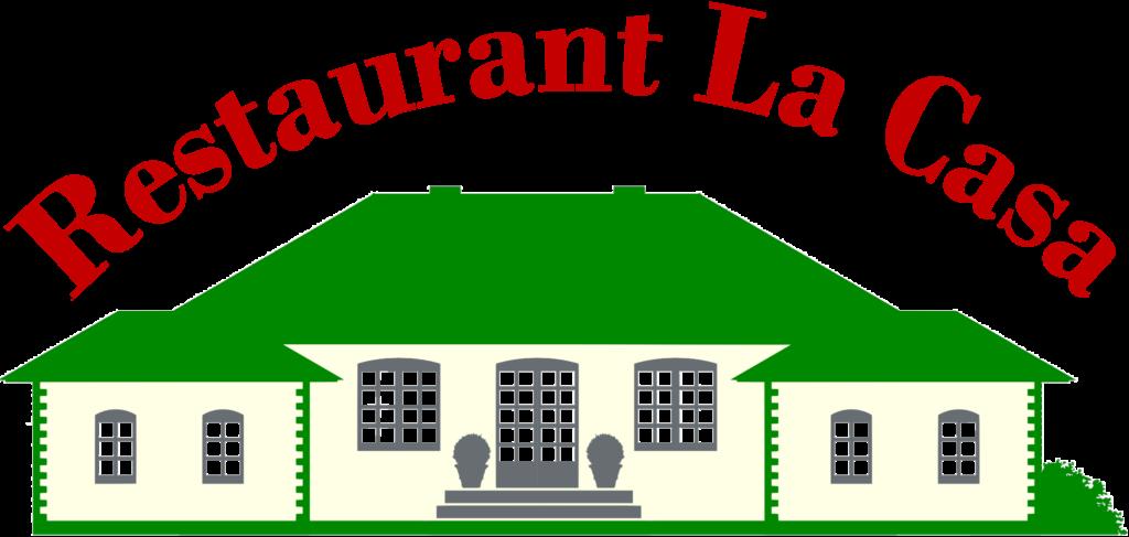 Das Restaurant La Casa in 64850 Schaafheim bei Babenhausen (Hess) verfügt über einen großen Gastraum mit Platz für bis zu 80 Gäste sowie einen separaten Gastraum vor der Bundeskegelbahn-Anlage mit Platz für bis zu 40 Gäste. Darüber hinaus stehen in der warmen Jahreszeit im Biergarten nochmals weitere 80 Plätze zur Verfügung. Bei Feiern steht Ihnen -abhängig von der gebuchten Gästeanzahl- das Restaurant auch exklusiv (Stichwort 'geschlossene Gesellschaft') zur Verfügung.