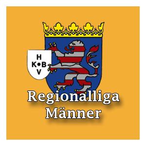 Regionalliga Männer 200 Wurf