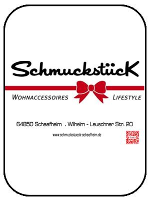 Schmukstück Schaafheim